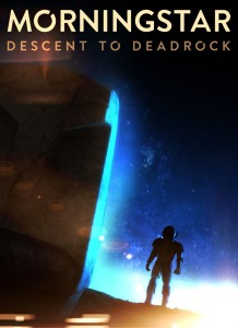 morningstar-descent-to-deadrock-poster